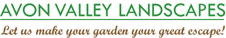 Avon Valley Landscapes - Landscaping services in Bristol and Bath
